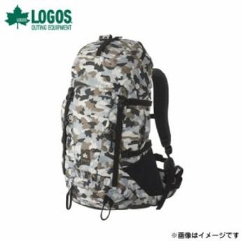 ロゴス(LOGOS) CADVEL-Design45 (カモフラ) 88250156