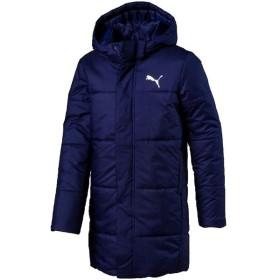 PUMA(プーマ) 中綿コート マルチスポーツ 853701-06