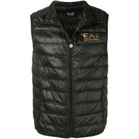 Ea7 Emporio Armani - ブラック