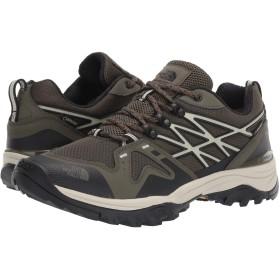 [ザノースフェイス] メンズクロッグ・靴・その他 Hedgehog Fastpack GTX New Taupe Green/TNF Black 11 (29cm) D - Medium [並行輸入品]