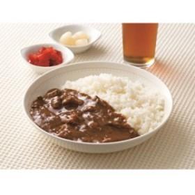 鳥山畜産食品 【群馬】赤城牛ビーフカレー14個セット