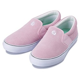 [gravis] CLAYMORE SUEDE グラビス クレイモア スエード 10301 PINK/WHITE 25cm