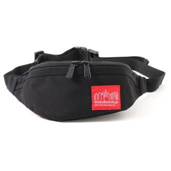 【マンハッタンポーテージ/Manhattan Portage】 Mini Brooklyn Bridge Waist Bag