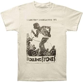 CCOMFO The Rolling Stones ローリングストーンズ ロックTシャツ/バンドTシャツ メンズ/レディース Tシャツ/夏服 スポーツ Tシャツ/半袖 Tシャ