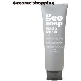 geosoap/geosoap hand & refresh(レモングラス) ハンドソープ