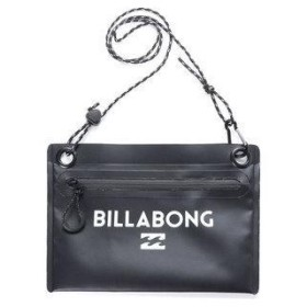 ビラボン BILLABONG マリンバッグ WET SACOCHE AJ011-940