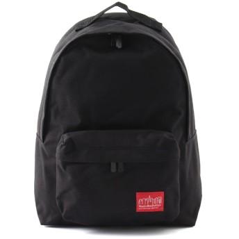 【マンハッタンポーテージ/Manhattan Portage】 Big Apple Backpack JR