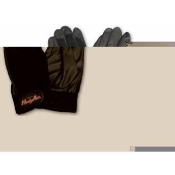ハンディーエース810 L #810(ブラック)