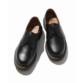 【ジョイントワークス/JOINT WORKS】 Dr.Martens 1461 3 eye shoe