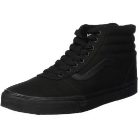 Vans メンズ VA36EN US サイズ: 10.5 M US Women / 9 M US Men カラー: ブラック
