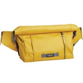 dポイントが貯まる・使える通販| ティンバック2 メッセンジャーバッグ ミッションスリング Golden 223235894 (1コ入) 【dショッピング】 リュック・ザック おすすめ価格