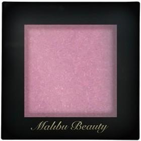 マリブビューティー シングルアイシャドウ ピンクコレクション 01 (1.6g)