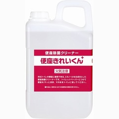 4L ソフィール全身シャンプー 【×3セット】 _送料無料 ライオン (まとめ)