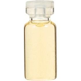 オーガニックエッセンシャルオイル サンダルウッド・オーストラリア (3mL)