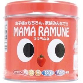 ママラムネ (200粒入)