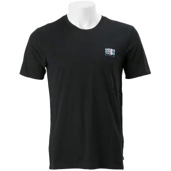【エービーシー・マート/ABCマート】 M SB DF シェイプ Tシャツ