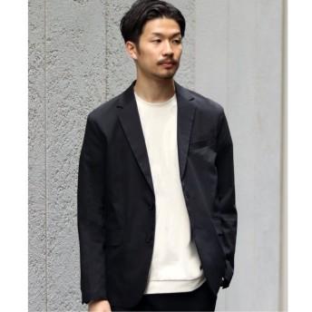 【エディフィス/EDIFICE】 TORAYリランチェ 2Bジャケット
