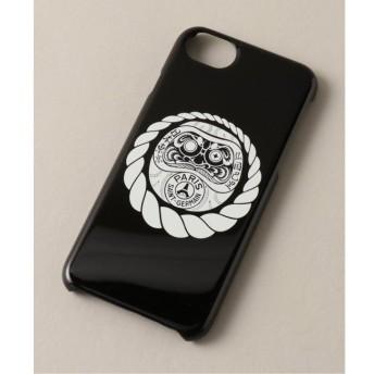 【エディフィス/EDIFICE】 Paris Saint-Germain TOKYO / パリサンジェルマン iPhone Case