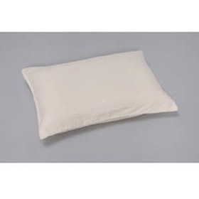 アイリスオーヤマ 枕カバー ベージュ(35×50cm) IRIS CMP-3550BE 【返品種別A】