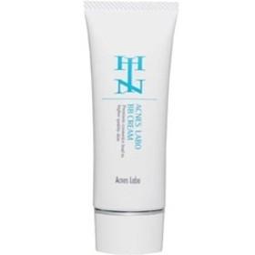 HINアクネスラボ 薬用BBクリーム ベージュ (35g)