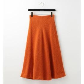 【ラブレス/LOVELESS】 【muller of yoshiokubo】ロングスカート