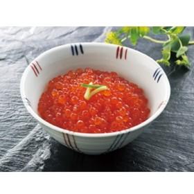 【冷凍】B31 いくら醤油漬け 北海道 100g×3