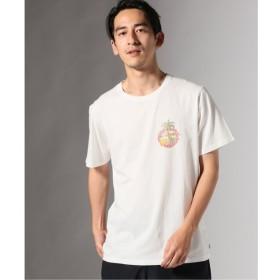 【ジャーナルスタンダード/JOURNAL STANDARD】 BANKS/バンクス SEASIDE Tシャツ