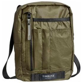 ティンバック2 ボディバッグ(Olivine・容量:2L) TIMBUK2 Zip Kit(ジップキット) OS IFS-321034274 【返品種別A】