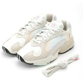 【エミ/emmi】 【adidas Originals】YUNG-1