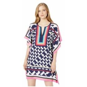 トリーナ ターク Trina Turk レディース ワンピース ワンピース・ドレス Theodora Dress Multi
