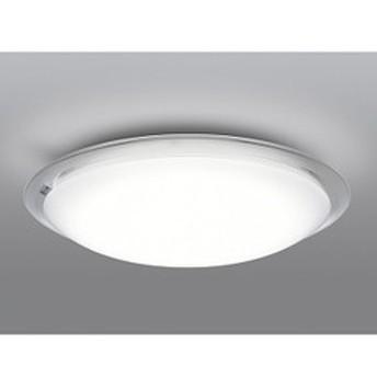 日立 LEDシーリング 8畳 LEC-AHS810P