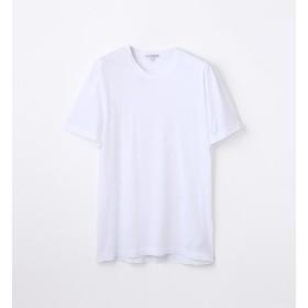 【トゥモローランド/TOMORROWLAND】 ベーシッククルーネックTシャツ MLJ3311