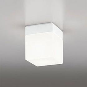 オーデリック LED浴室灯【要電気工事】 ODELIC OW-009421LD 【返品種別A】