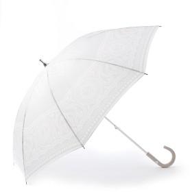 【ギンザカネマツ/銀座かねまつ】 日傘