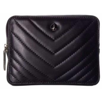 ケイト スペード Kate Spade New York レディース ボディバッグ・ウエストポーチ バッグ Amelia Small Camera Belt Bag Black