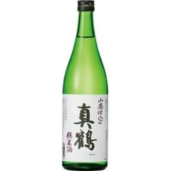 dポイントが貯まる・使える通販| 【単品】真鶴 山廃純米酒 720ml 【dショッピング】 純米酒 おすすめ価格