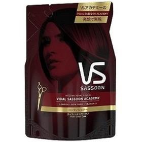 P&G Vidal Sassoon(ヴィダルサスーン)ヴィヴィッド カラーケア コンディショナー つめかえ用 (350g)〔リンス・コンディショナー〕