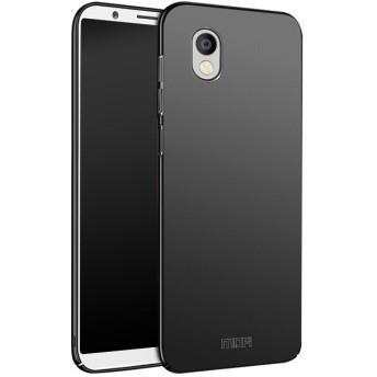 ASUS Zenfone live L1 ZA550KLケース プラスチック 背面 カバー シンプル スリム 薄型 ハードケース エイスース おすすめ おしゃれ アンドロイド ゼンフォン ZA550K