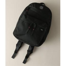 ジャーナルスタンダード NEWTON/ニュートン DAY PACK S メンズ ブラック フリー 【JOURNAL STANDARD】