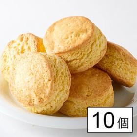 豆乳おからスコーン 10個