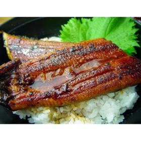 【高島屋のギフト】四万十うなぎ関西風蒲焼
