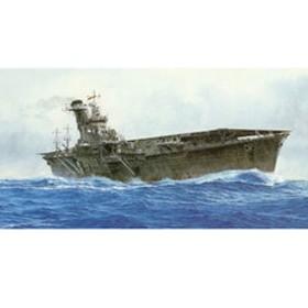 フジミ 1/700 特シリーズNo.15 日本海軍航空母艦 隼鷹(昭和19年)【特-15】 プラモデル F トク-15 ジュンヨウ 【返品種別B】