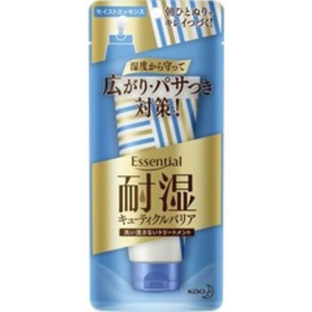 【30%OFF】 エッセンシャル 耐湿バリア モイストエッセンス (95g) 【在庫限り】