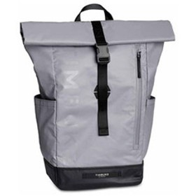 ティンバック2 バックパック(Atmosphere・容量:20L) TIMBUK2 Etched Tuck Pack(エッチドタックパック) OS IFS-723133082 【返品種別A】