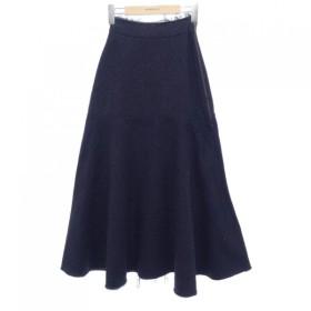 LUISA ET LA LUNA スカート