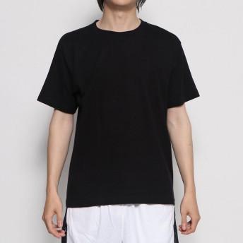 ヘインズ Hanes メンズ 半袖Tシャツ BEEFY T-SHIRT 1P H5180