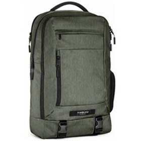 ティンバック2 バックパック(Moss・容量:28L) TIMBUK2 The Authority Pack(ザ・オーソリティーパック) OS IFS-181531268 【返品種別A】