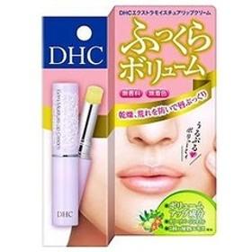 DHC DHC エクストラモイスチュアリップクリーム DHCエクストラモイスチユアリツプ