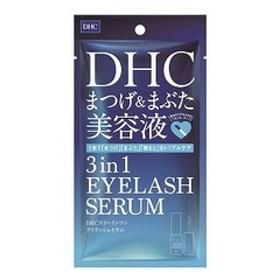 DHC スリーインワンアイラッシュセラム 3イン1アイラッシュセラム9ML(9ml