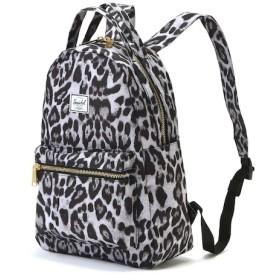 【ローズバッド/ROSEBUD】 Nova Backpack | XS